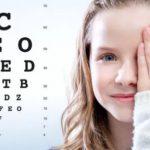 Okulistični pregledi in naše oči