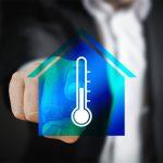 Prednosti ogrevanja s plinsko toplotno črpalko